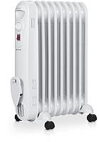 Масляный радиатор Vitek VT-1716 -