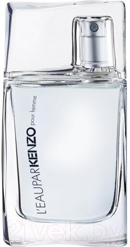 Купить Туалетная вода Kenzo, L'Eau Par Pour Homme (30мл), Франция, L'Eau par (Kenzo)