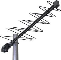 Цифровая антенна для тв Дельта Н3111.02 -