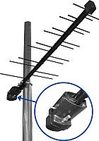 Цифровая антенна для тв Дельта Н111А.02F-5V -