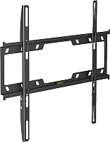 Кронштейн для телевизора Holder Basic Line LCD-F4614-B (черный) -