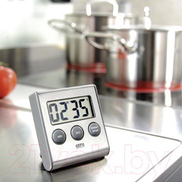 Таймер кухонный Gefu Контаре 12330