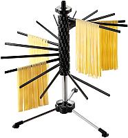 Сушилка для спагетти Gefu 28370 -