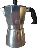 Гейзерная кофеварка Gefu Лучино 16090 -
