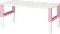 Письменный стол Ikea Поль 992.512.59 -