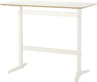 Барный стол Ikea Бильста 992.271.70 -