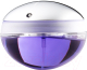 Парфюмерная вода Paco Rabanne Ultraviolet (80мл) -
