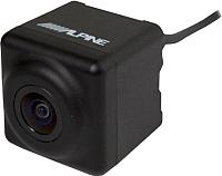 Камера заднего вида Alpine HCE-C1100 -