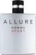 Туалетная вода Chanel Allure Homme Sport (150мл) -