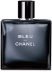Туалетная вода Chanel Bleu (100мл) -