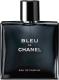 Парфюмерная вода Chanel Bleu (50мл) -