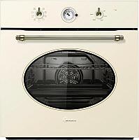 Электрический духовой шкаф Midea MO5810VRGI-B -