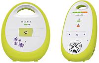 Радионяня Alcatel Baby Link 100 -