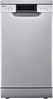 Посудомоечная машина Midea MFD45S500S -