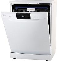 Посудомоечная машина Midea MFD60S500W -