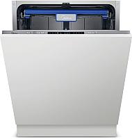 Посудомоечная машина Midea MID60S700 -