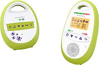 Радионяня Alcatel Baby Link 150 -
