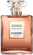 Парфюмерная вода Chanel Coco Mademoiselle Intense (50мл) -