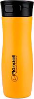 Термокружка Rondell RDS-835 -