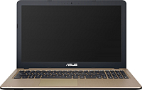 Ноутбук Asus VivoBook 15 X540UB-GQ026 -