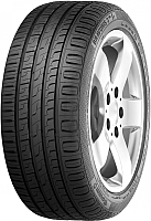 Летняя шина Barum Bravuris 3HM 245/40R19 98Y -
