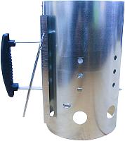 Стартер для розжига угля Koopman C80215290 -