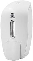 Дозатор жидкого мыла Magnus 151051 -