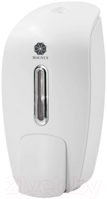 Дозатор жидкого мыла Magnus 151051