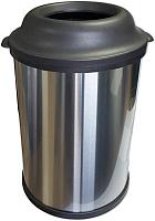 Контейнер для мусора Санакс 11220 -
