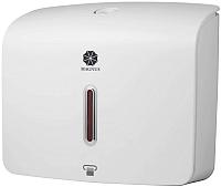 Диспенсер для бумажных полотенец Magnus 151060 -