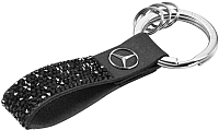 Брелок Mercedes-Benz Milano / B66953269 -