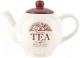 Заварочный чайник Белбогемия Марсала L2520792 / 90841 -