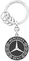 Брелок Mercedes-Benz Unterturkheim / B66953307 -