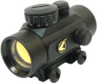 Коллиматорный прицел Gamo Quick Shot BZ / 6212035 -