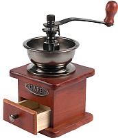Кофемолка механическая Banquet 56400202 -