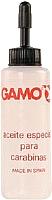 Масло для пневматического оружия Gamo 6212410 -