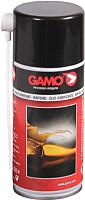 Масло для пневматического оружия Gamo 6212460 -