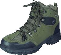 Ботинки рыбацкие Gamo Fox 16 / 455000545 -