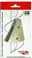 Нож для ледобура Mora Ice Viking / 20588 -