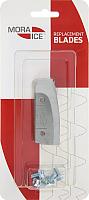 Нож для ледобура Mora Ice 20583 -