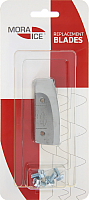 Нож для ледобура Mora Ice 20584 -