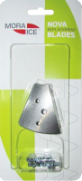 Нож для ледобура Mora Ice Nova System / 21054 -