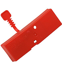 Чехол для ножей ледобура Mora Ice 2-3124 -