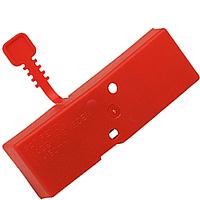 Чехол для ножей ледобура Mora Ice 2-3134 -