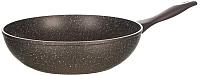 Вок Banquet Granite Dark Brown 40055128 -