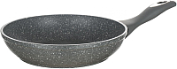 Сковорода Banquet Granite Grey 40050620 -