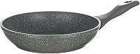 Сковорода Banquet Granite Grey 40050628 -