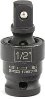 Шарнир карданный Stels 13978 -