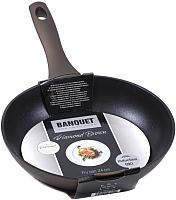 Сковорода Banquet Diamond 40051944 -