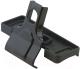Комплект адаптеров багажной системы Thule 141651 -